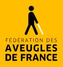 Fédération des Aveugles et Amblyopes de France
